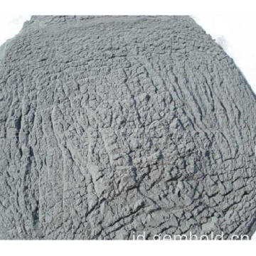 High Quality Flake Zinc Powder 9029-97-4
